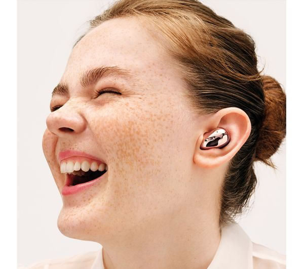 Samsung Buds Live Galaxy Buds with high quality audio sterio and high definition microphone bluetooth V5 semi original